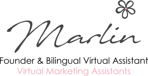yourmarketingassistants - sign