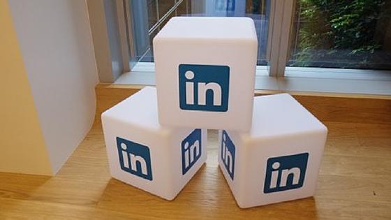 yourmarketingassistants - Cómo-Usar-Linkedin-Para-Conseguir-Clientes