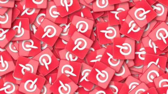 pinterest-communities