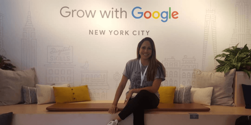 Grow-with-Google-in-NYC-1