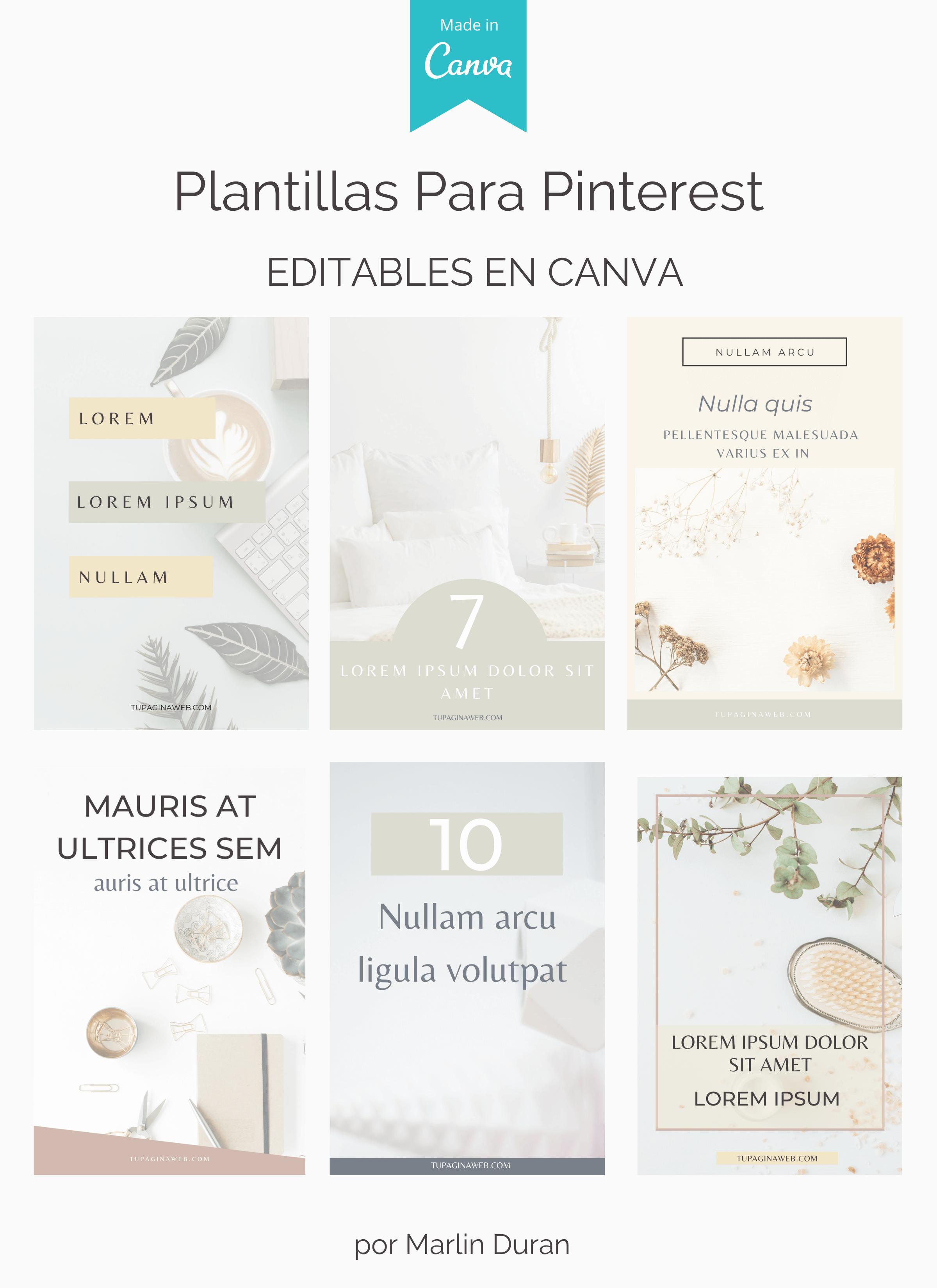 Plantillas-canva-pinterest-paz